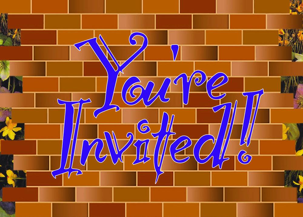 invited_gemma_weston.jpeg