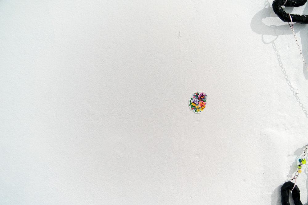 FELT_Dec17_Screen-70.jpg