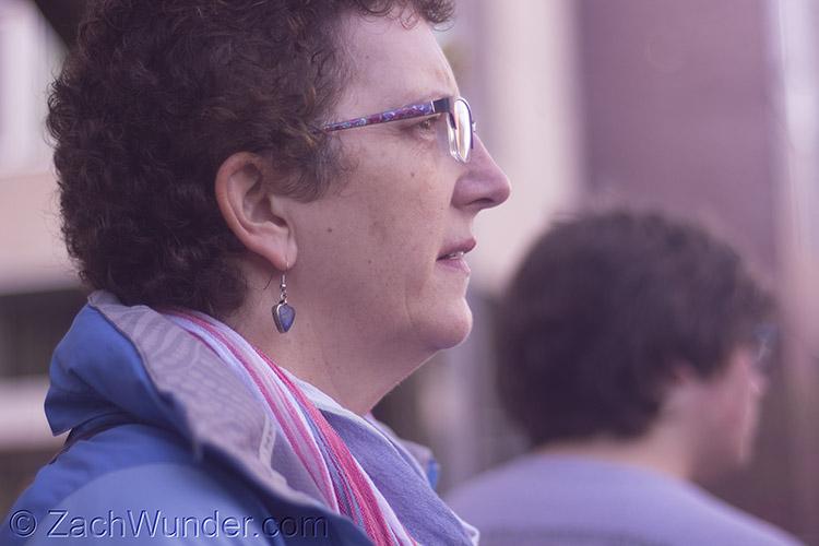 Emeila's Mom.jpg