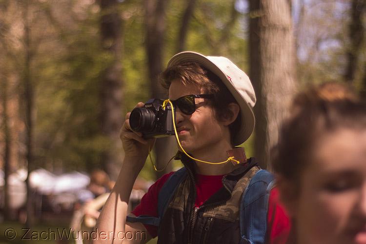 Fletch Camera Farmers Market.jpg