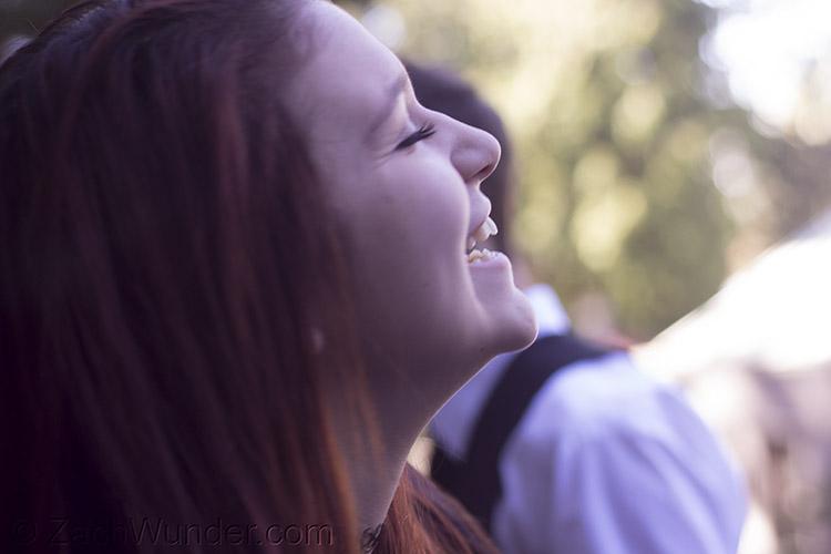 Girl Happy.jpg