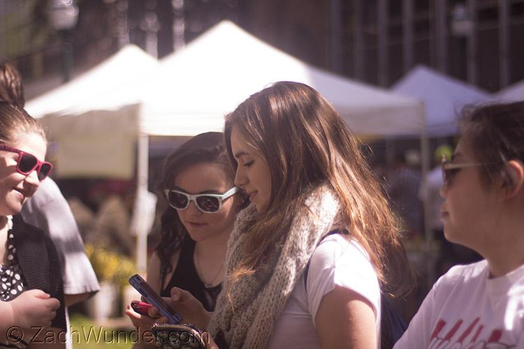 McKenna Farmers Market Phone.jpg