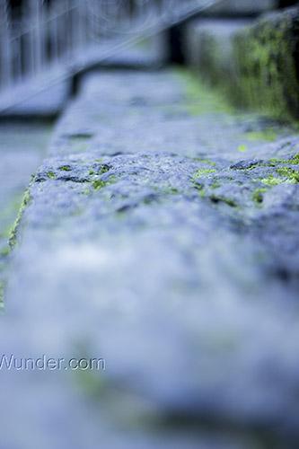 Rock Stair.jpg