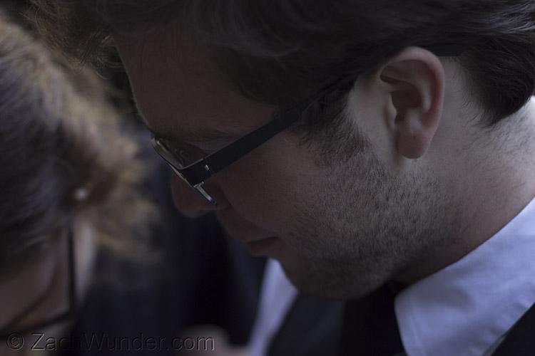 Stefan Closeup.jpg