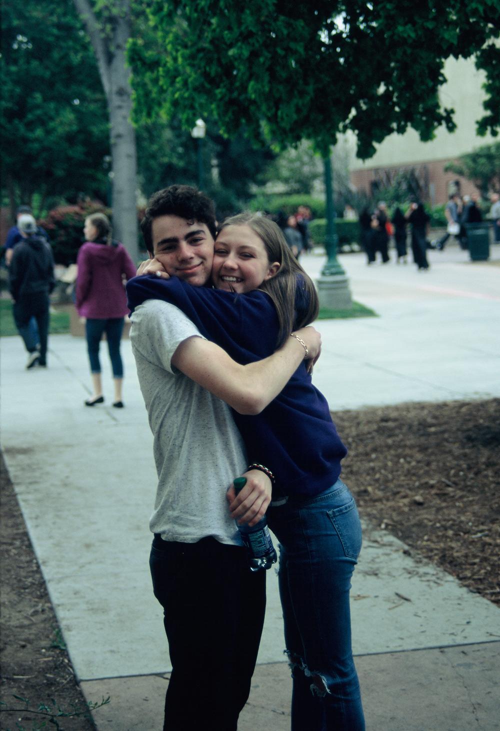 Jacob and Haley.png