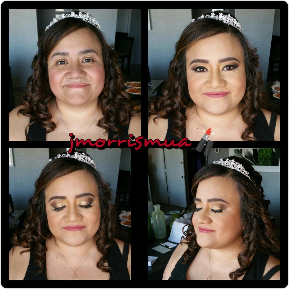 wedding makeup chicago smoky eye.jpg