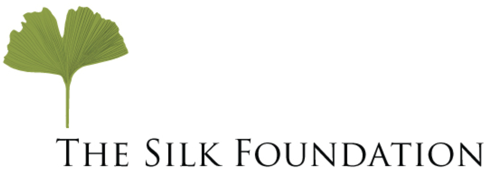 SILK+FOUNDATION+LogoCrop.jpg