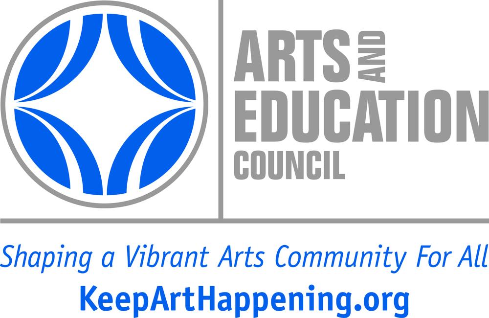 AEC new logo art PNG.png