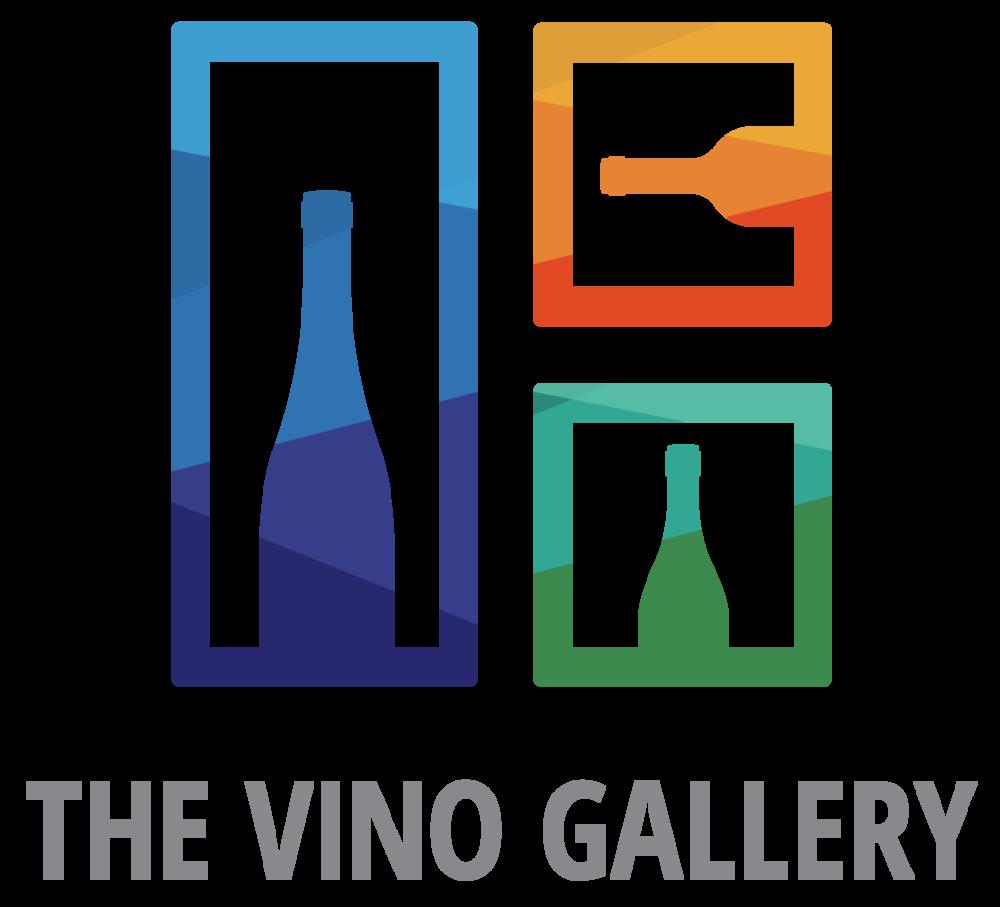 vino_gallery_final_1-2.png
