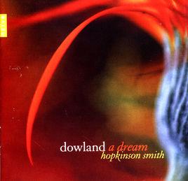 Dowland.jpg