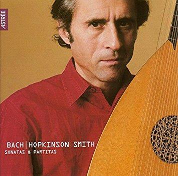 BachSonPart.jpg