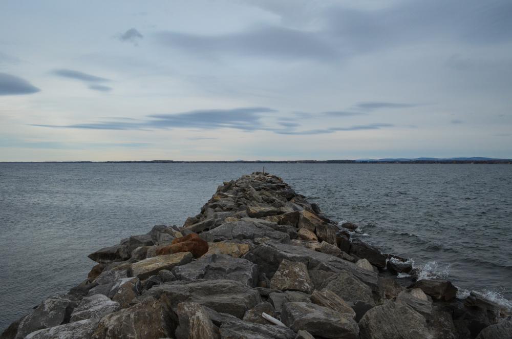 Platsburgh-0127-2.jpg