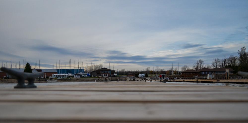 Platsburgh-0079.jpg