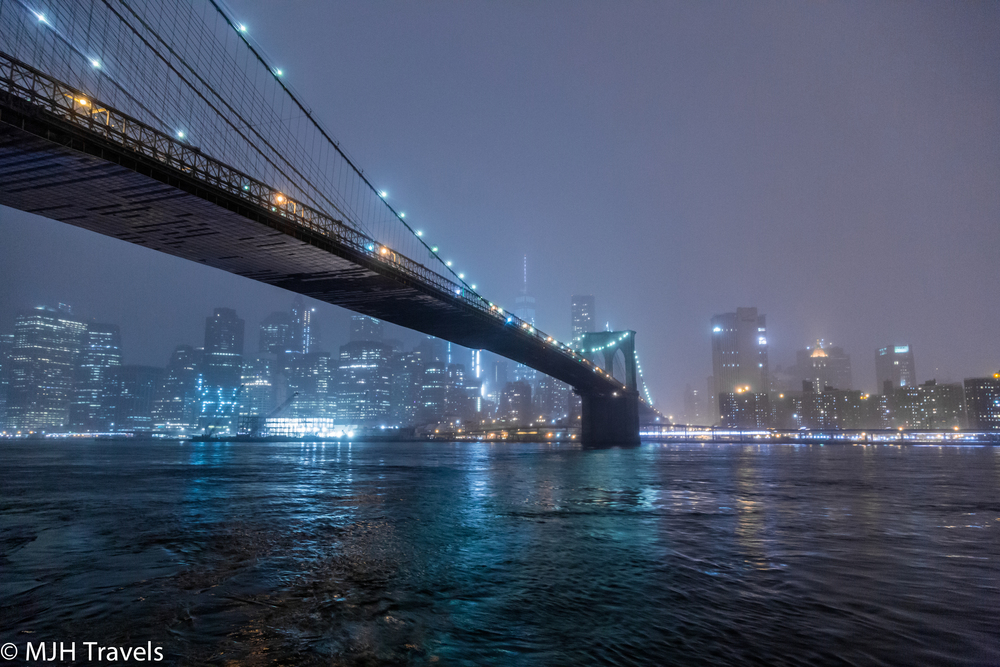 NYC 2016-7951.jpg