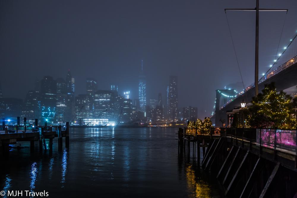 NYC 2016-7994.jpg
