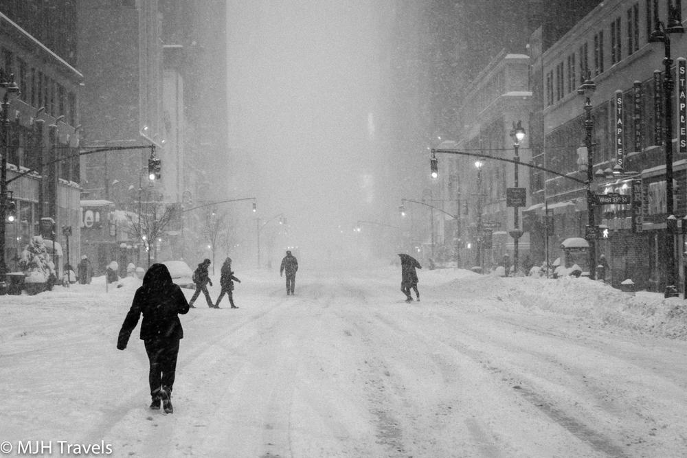 NYC 2016-8143.jpg
