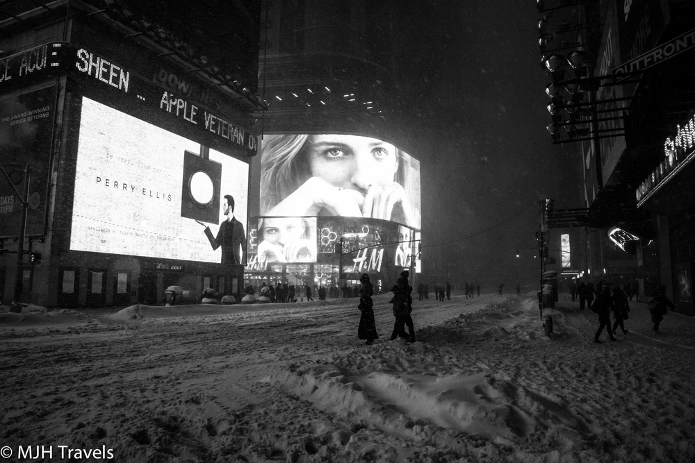 NYC 2016-8157.jpg
