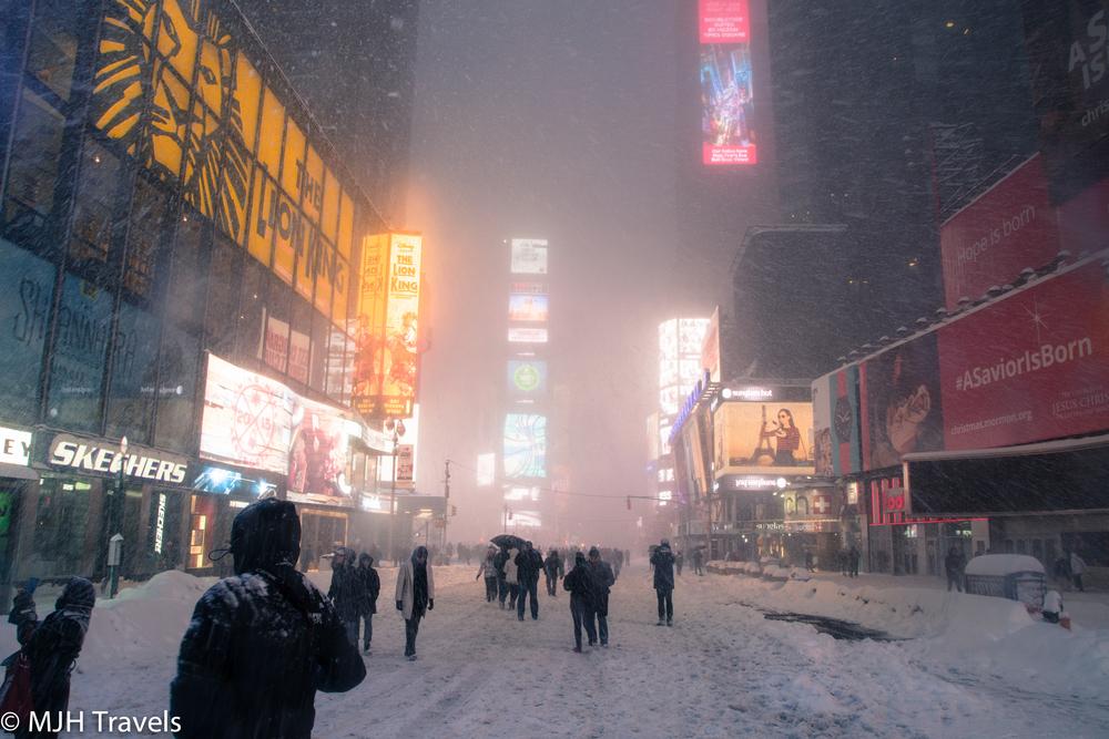 NYC 2016-8199.jpg