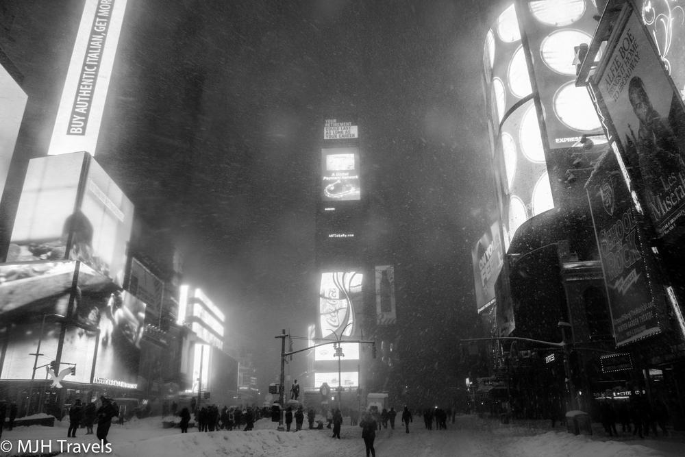 NYC 2016-8208.jpg