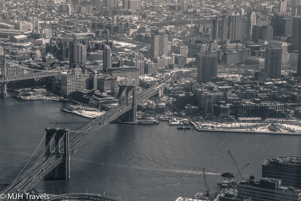 NYC 2016-8349.jpg