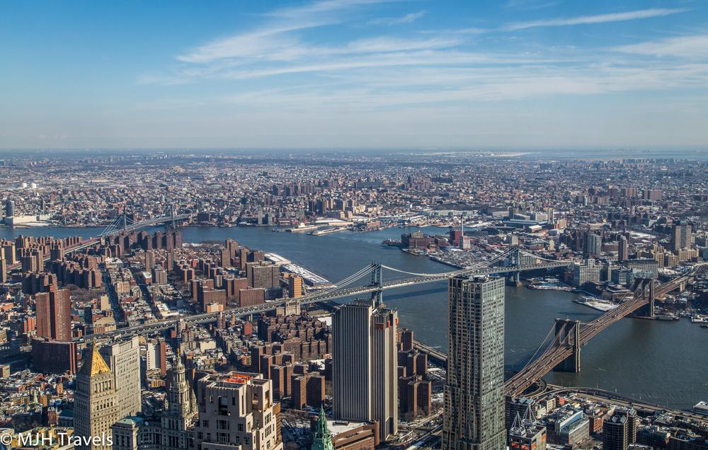 NYC 2016-8356.jpg