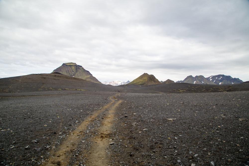 Iceland-6511.jpg