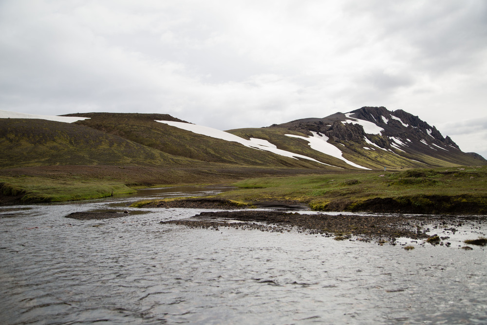 Iceland-6352.jpg