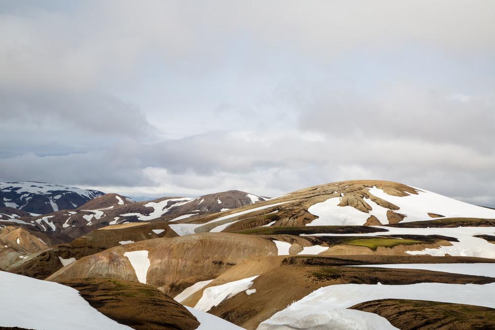 Iceland-6267.jpg