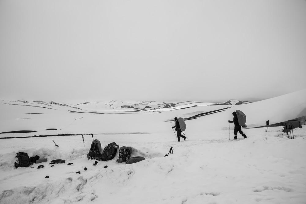 Iceland-6239.jpg