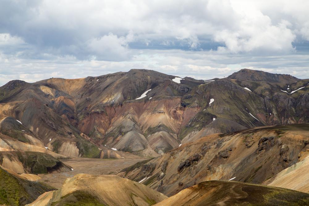 Iceland-6168.jpg