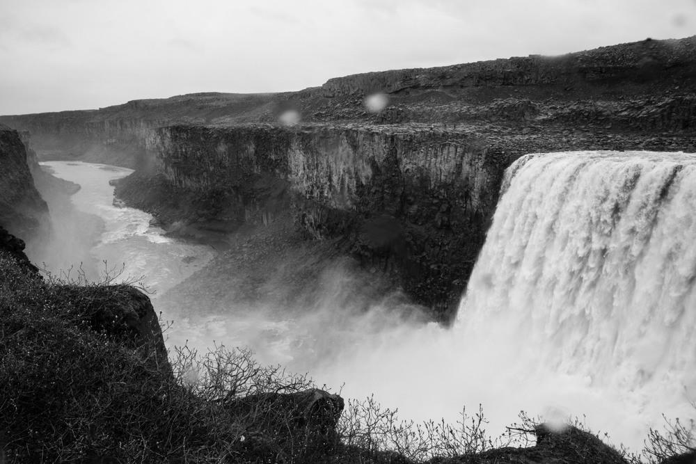 Iceland-5884.jpg