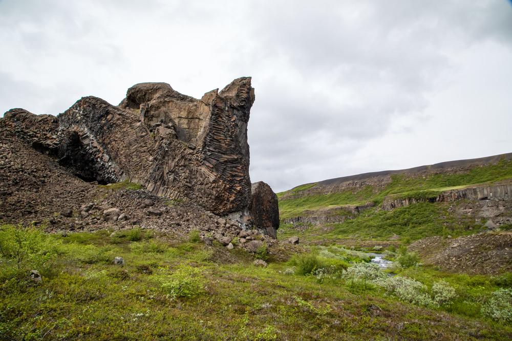 Iceland-5769.jpg
