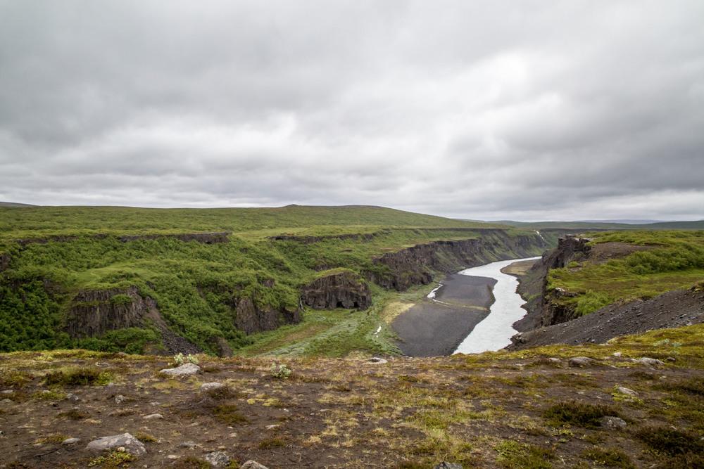 Iceland-5674.jpg