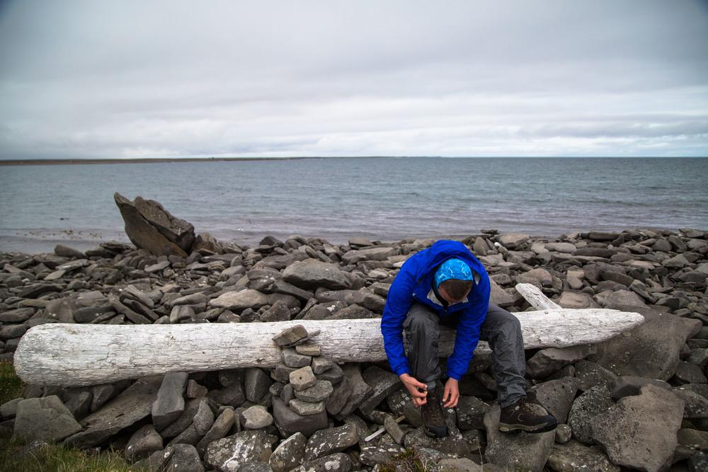 Iceland-5461.jpg
