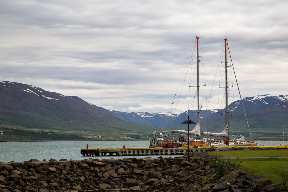 Iceland-5406.jpg