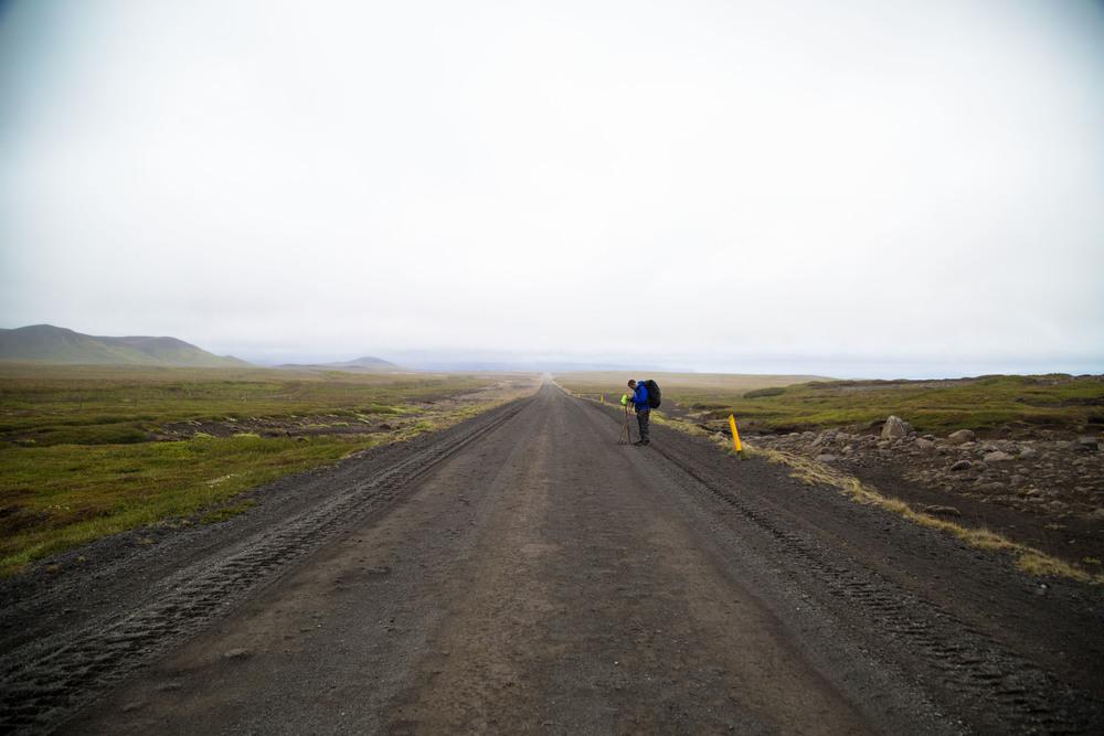 Iceland-5584.jpg