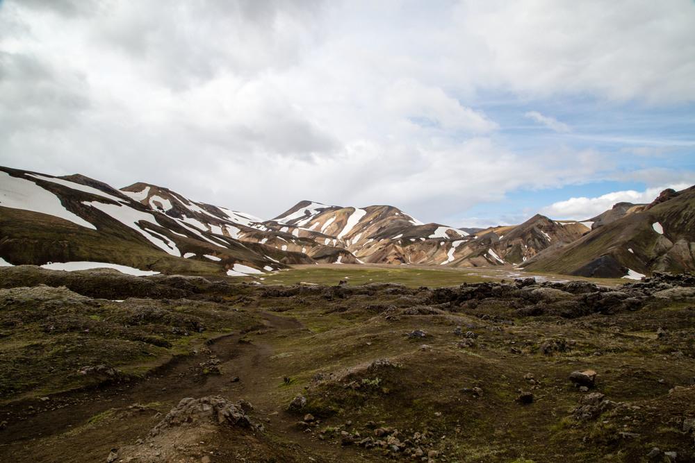 Iceland-6142.jpg