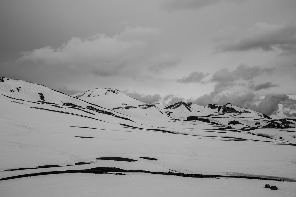 Iceland-6235.jpg