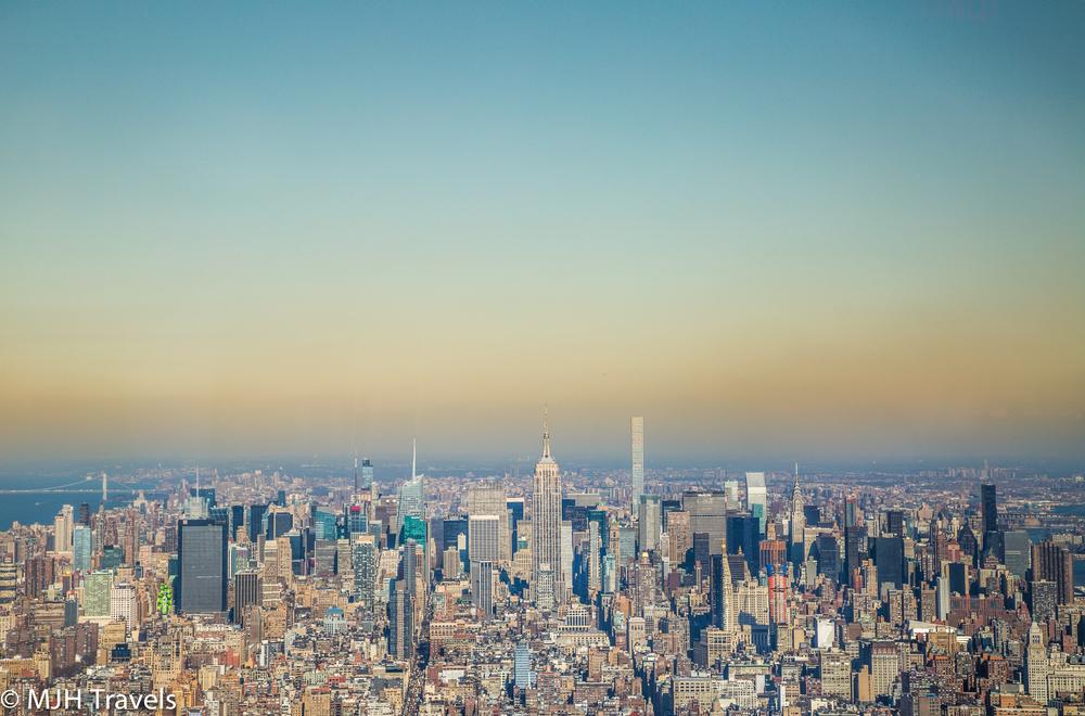 NYC 2016-8337.jpg
