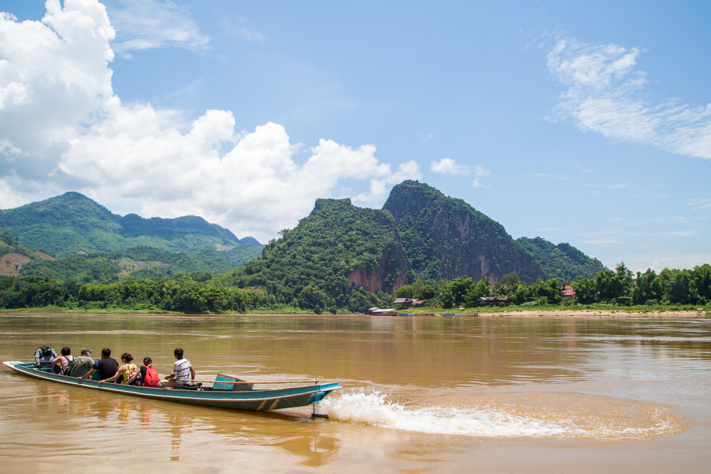 Southeast Asia-4228.jpg