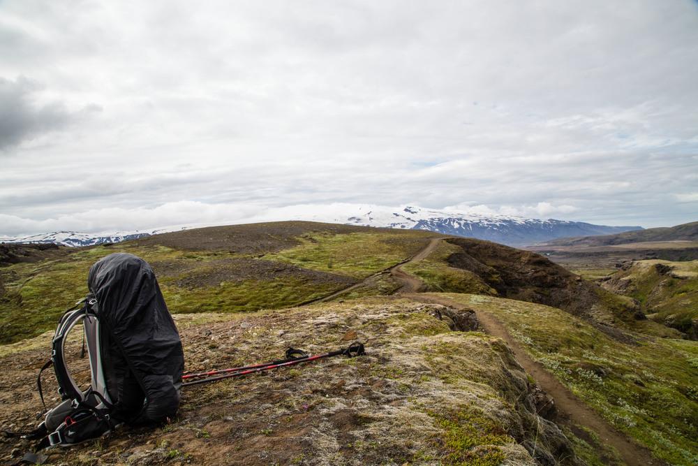 Iceland-6551.jpg