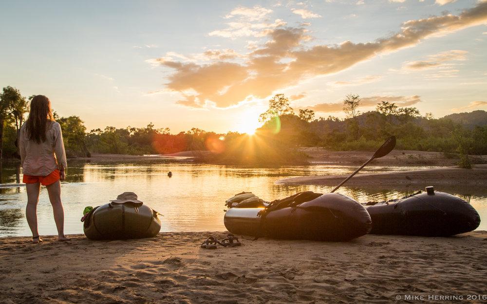 Cambodia-6138.jpg