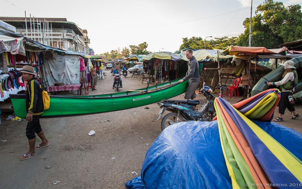 Cambodia-6257.jpg