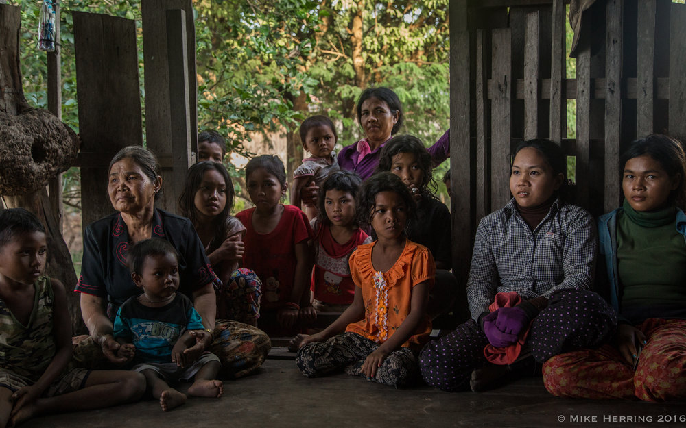 Cambodia-6297.jpg