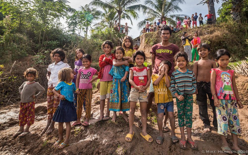 Cambodia-6394.jpg