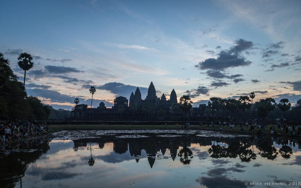 Cambodia-6684.jpg
