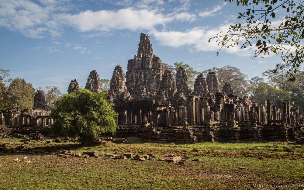 Cambodia-6790.jpg