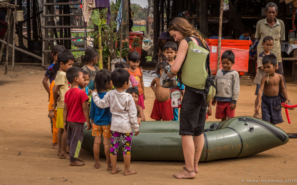 Cambodia-6817.jpg