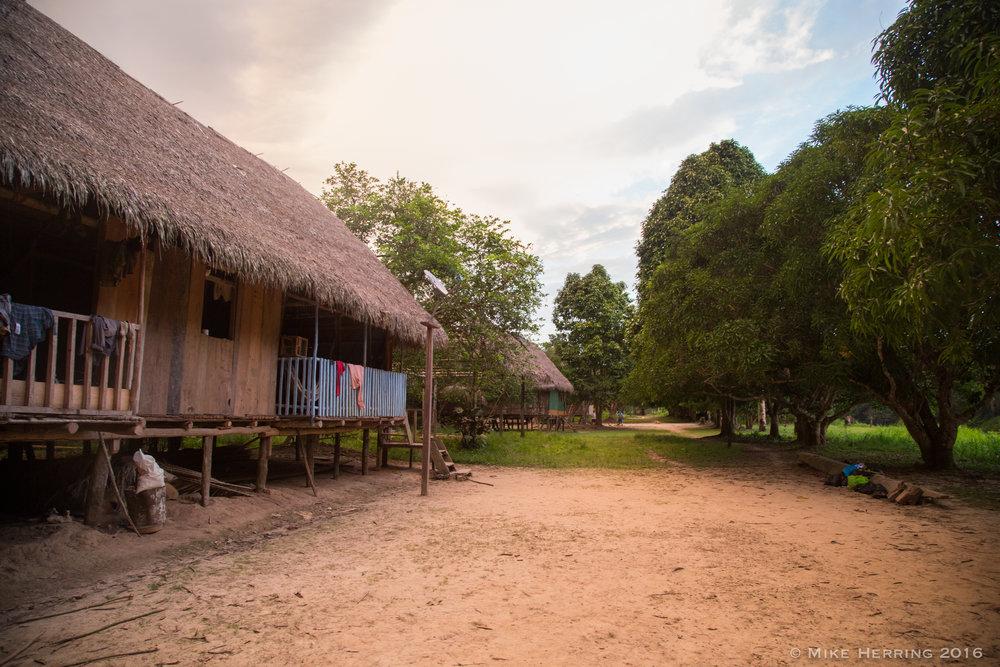 Cambodia-5646.jpg