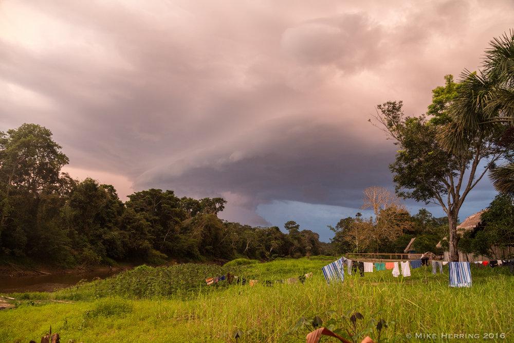 Cambodia-5651.jpg